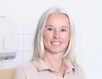 Dipl. Päd.<br />Maria Hofbauer